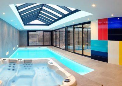 piscine Pano 7