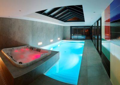piscine nuit 1