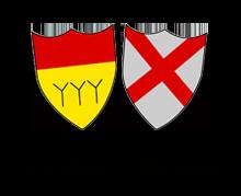 Mairie de Stutzheim-Offenheim